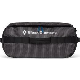 BLACK DIAMOND STONEHAULER 60L DUFFEL BLACK 21