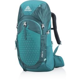 GREGORY FLOAT JADE 33 SM/MD MAYAN TEAL 21