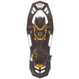 TSL HIGHLANDER ADJUST TITAN BLACK 21