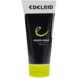 EDELRID LIQUID CHALK 100ML 21