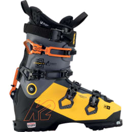 Chaussure ski randonnée K2 K2 MINDBENDER 130 21 - Ekosport