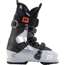 FULL TILT DESCENDANT 90 GRIP WALK 21