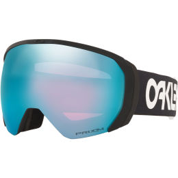 OAKLEY FLIGHT PATH XL FP BLACK W PZM SAPPH GBL 21