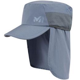 MILLET EXPLORE CAP FLINT 20
