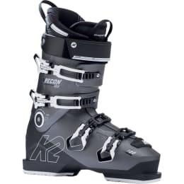Chaussure ski alpin K2 K2 RECON 100 MV 19 - Ekosport