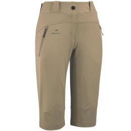 EIDER SPRY MID PANT 2.0 W MOUNTAIN BROWN 19