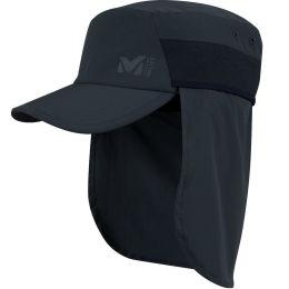 MILLET EXPLORE CAP ORION BLUE 20