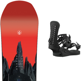 CAPITA DEFENDERS OF AWESOME 21 + UNION FORCE BLACK 21