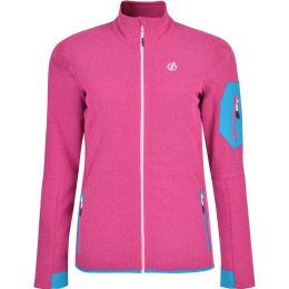 DARE 2B TENABLE FLEECE W CYBER PINK 19