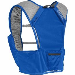 CAMELBAK NANO VEST 34OZ NAUTICAL BLUE/BLACK 21