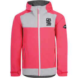 DARE 2B RENOUNCE JACKET NEOPK/CYBRSP 19