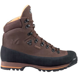 MILLET BOUTHAN GORE-TEX ALMOND 21