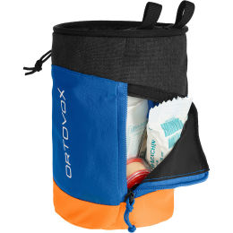 ORTOVOX FIRST AID ROCK DOC DIVERSE / SAFETY BLUE 20