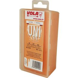 VOLA UNI ORANGE 200G 21