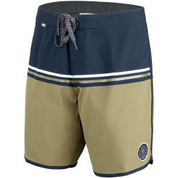 PICTURE ANDY 17 BOARDSHORTS MILITARY 21