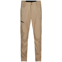 PEAK PERFORMANCE M ICONIQ PANT TRUE BEIGE 21