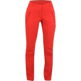 EIDER SPRY W PANT 2.0 SPICY CORAL 18