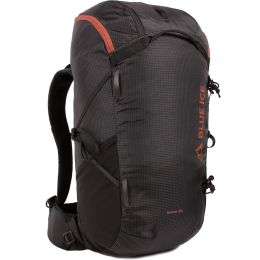 BLUE ICE SQUIRREL 32L BLACK 21