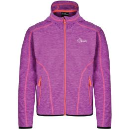 DARE 2B ENTREAT II FLEECE JR ULTRAVIOLET PURPLE 19