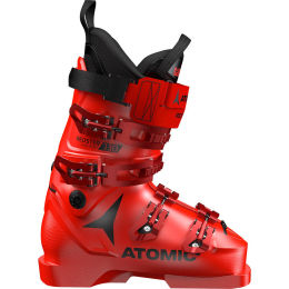 ATOMIC REDSTER CLUB SPORT 130 RED/BLACK 21