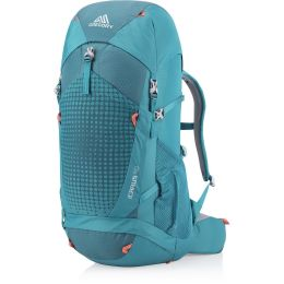 GREGORY ICARUS 40 YOUTH CAPRI GREEN 20