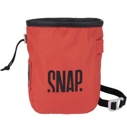 SNAP CHALK POCKET ZIP CHALK POCKET ZIP 21