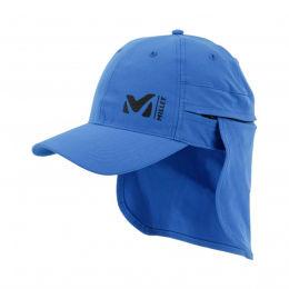 MILLET TREKKER II CAP ABYSS 21