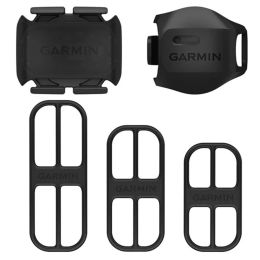 GARMIN BIKE SPEED SENSOR AND CADENCE SENSOR 2 20