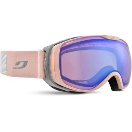 JULBO LUNA ROSE REACTIV PERFORMANCE 1-3 20