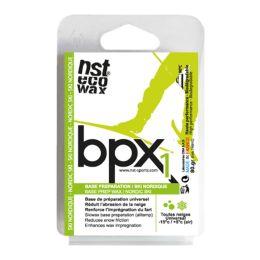 NST BPX1 80GR  21