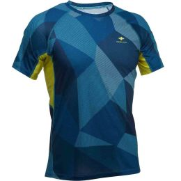 RAIDLIGHT TECHNICAL SS TOP DARK BLUE 21