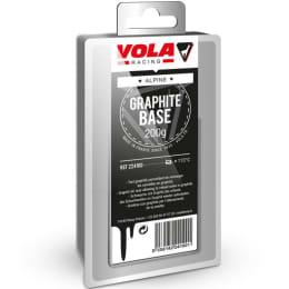 BU FR VOLA VOLA BASE GRAPHITE 200G 21 - Ekosport