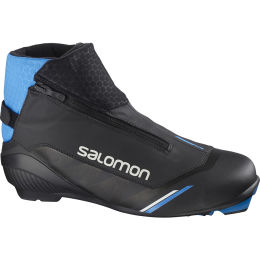 SALOMON RC9 NOCTURNE PROLINK 21