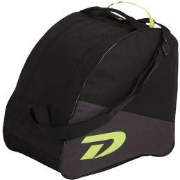 DALBELLO CLASSIC BOOT BAG BLACK 21
