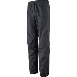 PATAGONIA M'S TORRENTSHELL 3L PANTS - REG BLACK 21