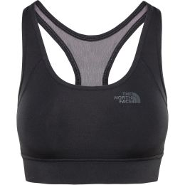 THE NORTH FACE W BOUNCE BE GONE BRA TNF BLACK 21
