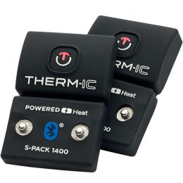 THERM-IC S-PACK 1400B 21