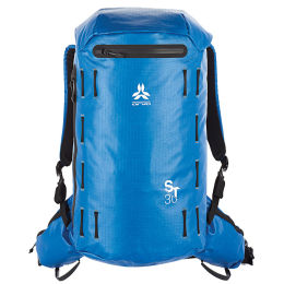 ARVA BACKPACK ST30 BLUE 21