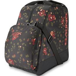 DAKINE BOOT BAG 30L BEGONIA 21