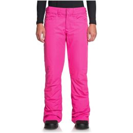 ROXY BACKYARD PT J BEETROOT PINK 20