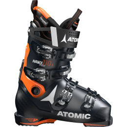 ATOMIC HAWX PRIME 110 S MIDNIGHT/ORANGE 20