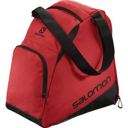 SALOMON EXTEND GEARBAG GOJI BERRY/BLACK 21