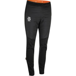 DAEHLIE PANTS BOOSTER WS BLACK 21