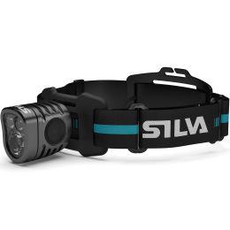 SILVA EXCEED 3X 21