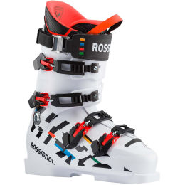 ROSSIGNOL HERO WORLD CUP 140 WHITE 21