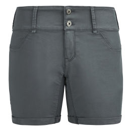 MILLET RED WALL STRETCH SHORT W URBAN CHIC 21