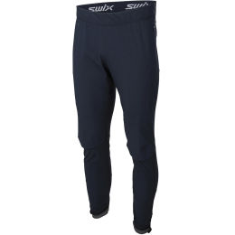 SWIX INFINITY PANT MEN DARK NAVY 21
