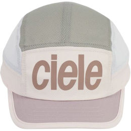 CIELE ALZCAP SC STANDARD LARGE MOLLY PINK GREY WHITE 21