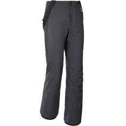 EIDER COOLIDGE PANT M BLACK 20