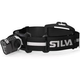 Nouveautés Eté 2020 SILVA SILVA TRAIL SPEED 4 XT 21 - Ekosport